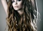 Kalın Perma Saç Modelleri ve Fiyatları