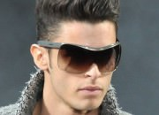 Kısa Saç Modelleri Erkek