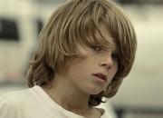 Erkek çocuğu uzun saç modelleri 2