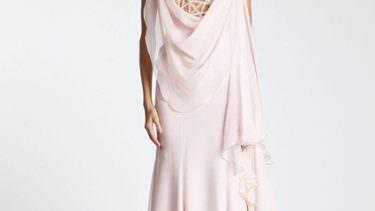Genç Kız Abiye Elbise Modelleri