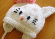 Kedili Bebek Beresi Örnekleri Modelleri Anlatımlı Açıklamalı Yapılışı