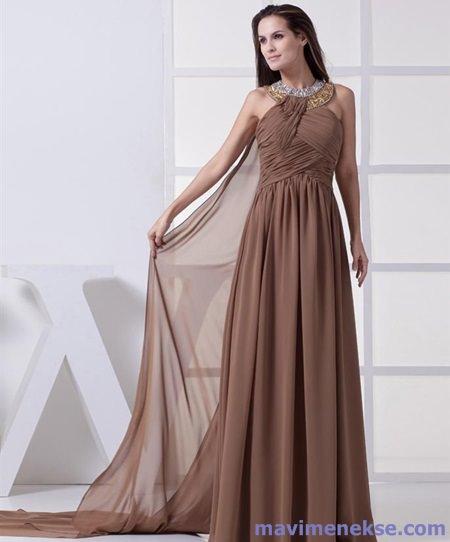 Modern dress of egypt - Uzun Gen 231 K Z Abiye Elbise Modelleri 2 Kad N Amp Moda