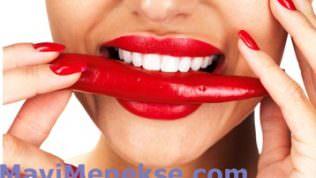 Diş Sıkma Neden Olur Tedavisi Nasıldır ?
