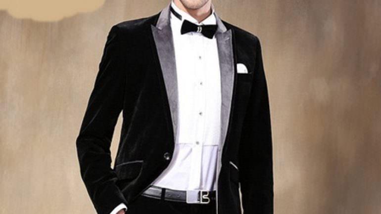Damatlık Takım Elbise Modelleri