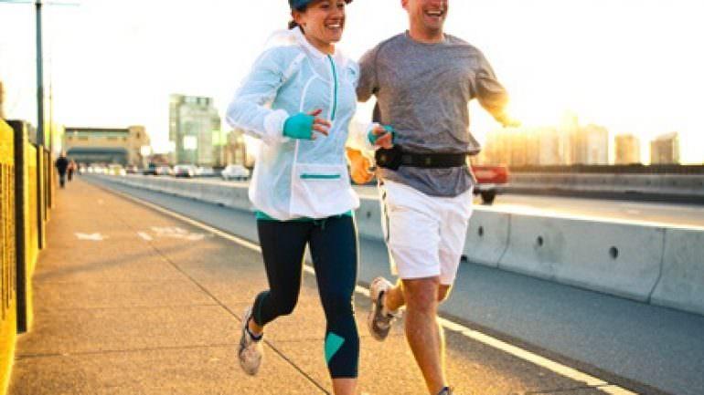 Egzersizin Faydaları Nelerdir?