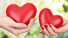 Kalp Sağlığı ve Zararlı Etkenler