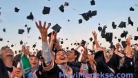 Türkiye'nin En İyi Üniversiteleri Hangileri?