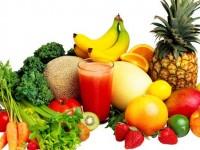 meyve şekeri zararları yararları