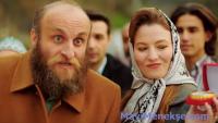 Oflu Hoca'nın Şifresi Filmi Konusu ve Oyuncuları