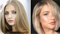 2018 Öne Çıkan Kadın Saç Modelleri
