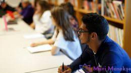 2019 Bursluluk Sınavı Sonuçlarına Nasıl Bakılır?