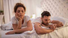 Erkeklerin Aldatması Nasıl Önlenir?
