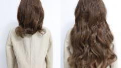 Kadınlar Neden Saçlarını Kestirir?