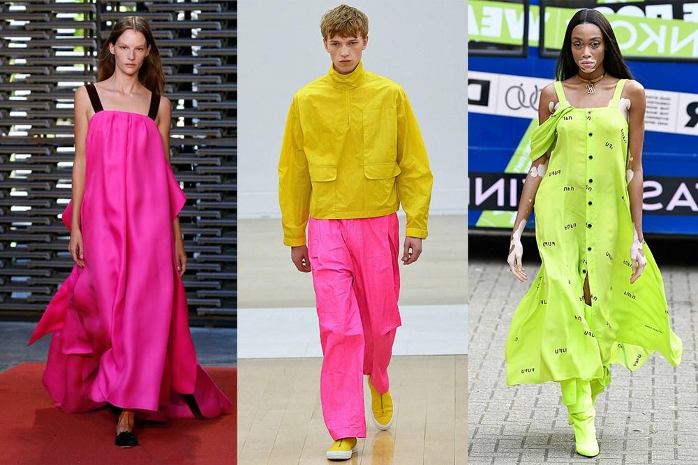 930c78a29c00c 2019 Yılının Takip Edilmesi Gereken 7 Moda Trendi - Kadın ve Moda