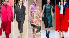 2019 Yılının Takip Edilmesi Gereken 7 Moda Trendi
