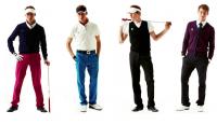 Erkekler İçik Şık Giyinme Tüyoları