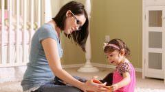 Bebek Bakıcısı Konusunda Dikkat Edilmesi Gerekenler