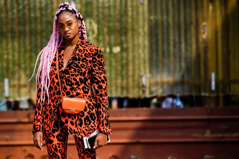 2019 Yılında En Moda Kombinler