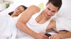 Erkeklere Nasıl Vicdan Azabı Çektirilir?