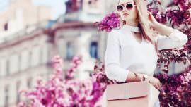 İlkbahar geliyor nasıl giyinmeliyiz?