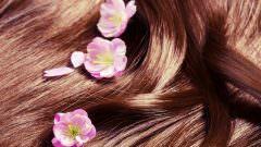 Saç Bakımı İçin Altın Kurallar