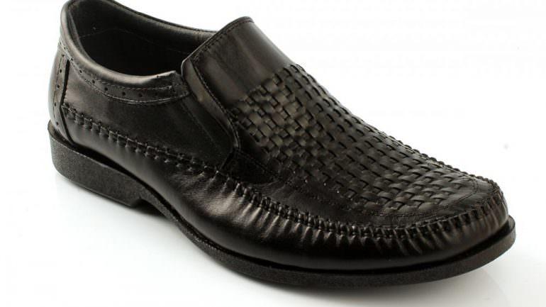 Yazlık Ayakkabı Erkek