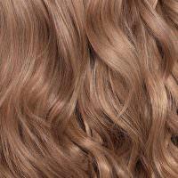 Cappucino Saç Rengi 2021