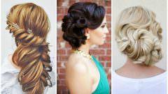 Yağlı Saçlar İçin Saç Modelleri