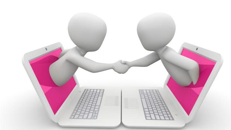 Bedava Sohbet için; Sevgisohbet.net