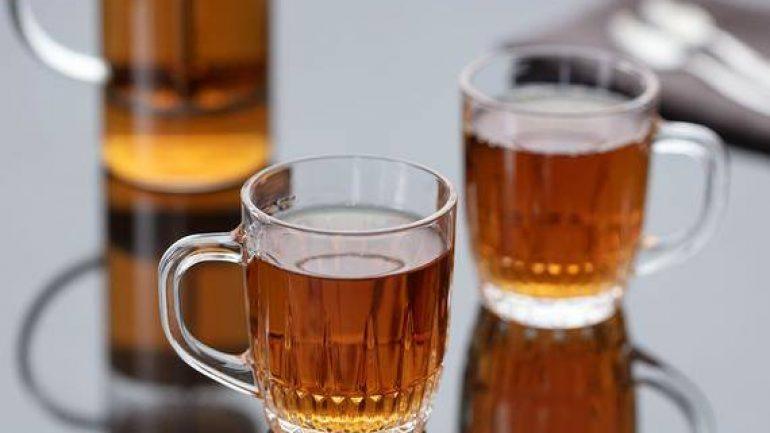 Keyfinize Keyif Katacak Çay Takımları